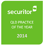Securitor---QLD-Adviser-Banner-