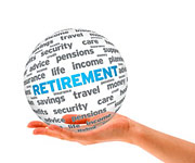 Resources-Retirement-180