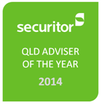 Securitor - QLD Adviser Banner %28Custom%29