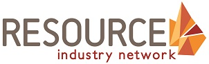 ResourceIndustryNetwork Logo small